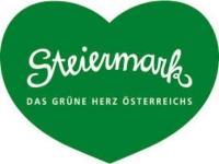 das grüne Herz