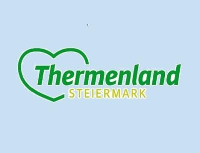 Thermenland